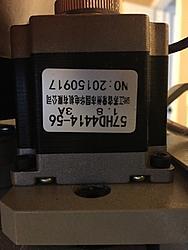 Chinese CNC stepper motor stalling-952e5404-094d-4ac5-8c89-35648b37293f_zps34qcmvnz-jpg