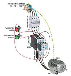 estop wiring with relay to cut power  please help on battery wiring  diagram,