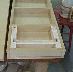 Joe's CNC Model 2006-p1020413-jpg