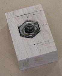 Joe's CNC Model 2006-p1020414-jpg