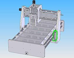Joe's CNC Model 2006-sp32-22122005-151700-jpg