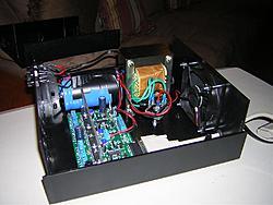 DeadTom's JGRO machine-dscn2649-jpg