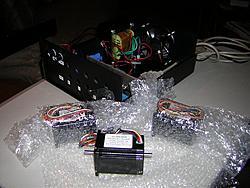 DeadTom's JGRO machine-dscn2650-jpg