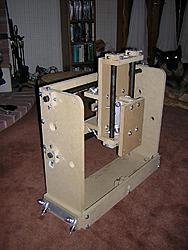 DeadTom's JGRO machine-dscn2651-jpg