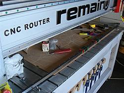 RemainCNC NZ Excitech 1530 router.-dsc04045-medium-jpg