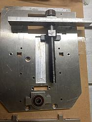 Retrofitting a 00 1992(!) Camtech.-multicam-retrofit-01-1-jpg
