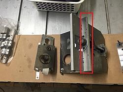 Retrofitting a 00 1992(!) Camtech.-multicam-retrofit-01-7-jpg