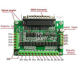 Limit Switch Wiring on router and switch diagram, electric furnace limit switch diagram, furnace transfer switch diagram, ball mill diagram, cnc limit switch installation, cnc schematic diagram, cnc router wiring-diagram, honeywell limit switch diagram, spdt limit switch diagram, limit switch circuit diagram, fan limit diagram, transceiver block diagram, cnc machine control diagram,