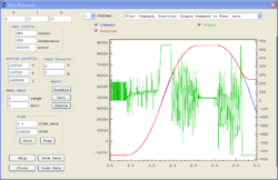 PID Servo Tuning with SnapAmp Chicken and Egg Variables-y-png