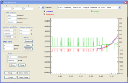 PID Servo Tuning with SnapAmp Chicken and Egg Variables-y_start-png