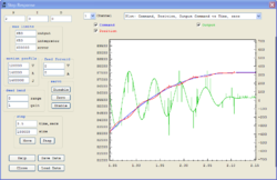 PID Servo Tuning with SnapAmp Chicken and Egg Variables-y_cresting-png