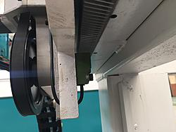 review of my YS-1325-Wood Working CNC Router-pic_20160518_133301_afd-jpg
