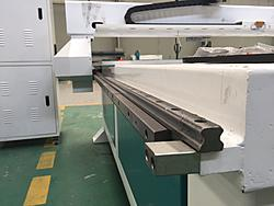 review of my YS-1325-Wood Working CNC Router-pic_20160518_134039_87a-jpg