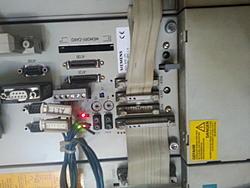 Need help for DeckelMaho DMC 63V-rsz_20160809_123641-jpg