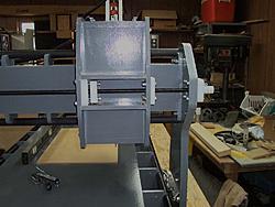 Joe's CNC Model 2006-rear-20anti-20backlash-20plus-20support-jpg