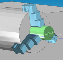 GrblGru: Free CAM and 3D-Simulation for mills and lathes-pic-2-png