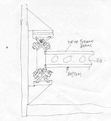 Joe's CNC Model 2006-modified-xaxis-torsion-box-jpg