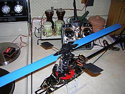 DeadTom's JGRO machine-dscn2655-jpg