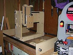 DeadTom's JGRO machine-dscn2659-jpg