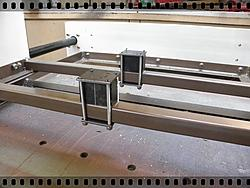 With Modifacations in Steel and Aluminum.-009-jpg