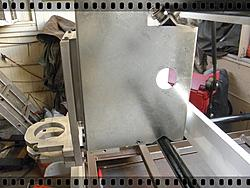 With Modifacations in Steel and Aluminum.-006-jpg