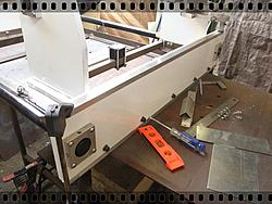 With Modifacations in Steel and Aluminum.-002-jpg