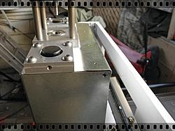 With Modifacations in Steel and Aluminum.-004-jpg