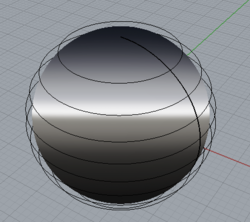 How could I model this?-woodgrain-sphere-12-png