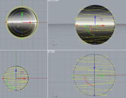 How could I model this?-woodgrain-sphere-13-jpg