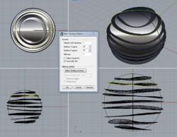 How could I model this?-woodgrain-sphere-14-jpg