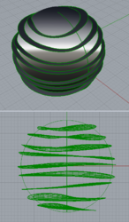 How could I model this?-woodgrain-sphere-15-png