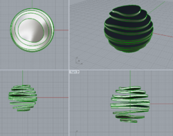 How could I model this?-woodgrain-sphere-17-png