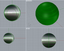How could I model this?-woodgrain-sphere-18-png