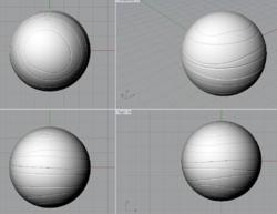 How could I model this?-woodgrain-sphere-20-jpg