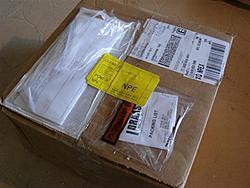 RemainCNC NZ Excitech 1530 router.-dsc04121-medium-jpg