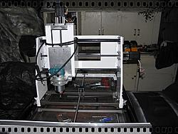 With Modifacations in Steel and Aluminum.-001-jpg