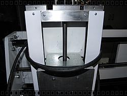 With Modifacations in Steel and Aluminum.-005-jpg