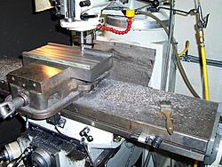 Converting my Engine Lathe to an 8-Station Turret Lathe!-picture-005-jpg