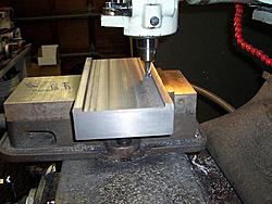 Converting my Engine Lathe to an 8-Station Turret Lathe!-picture-006-jpg