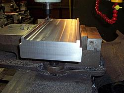 Converting my Engine Lathe to an 8-Station Turret Lathe!-picture-008-jpg