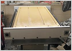 With Modifacations in Steel and Aluminum.-020-jpg