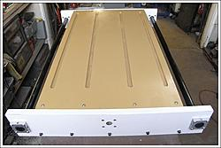 With Modifacations in Steel and Aluminum.-018-jpg