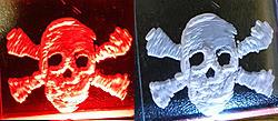 Skull and Bones Lithophane-skulls-20161013_192711-jpg