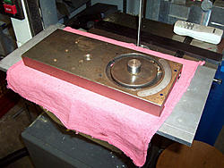 Converting my Engine Lathe to an 8-Station Turret Lathe!-picture-019-jpg