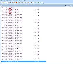 Need Help! Mach3 VFD control via modbus using brain file - Page 3