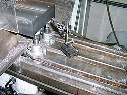 Converting my Engine Lathe to an 8-Station Turret Lathe!-picture-012-jpg