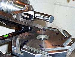 Converting my Engine Lathe to an 8-Station Turret Lathe!-picture-013-jpg