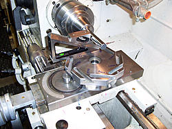 Converting my Engine Lathe to an 8-Station Turret Lathe!-picture-014-jpg