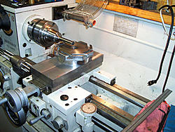 Converting my Engine Lathe to an 8-Station Turret Lathe!-picture-010-jpg