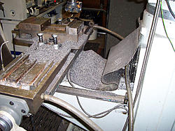 Converting my Engine Lathe to an 8-Station Turret Lathe!-picture-011-jpg